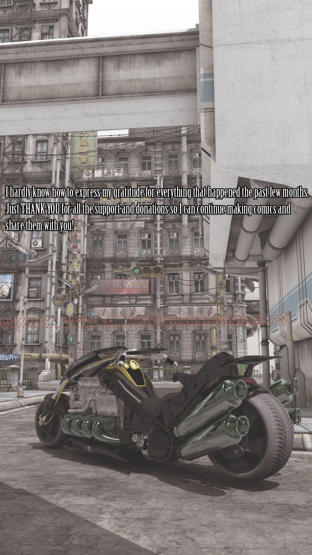 Filthy Fantasy VII
