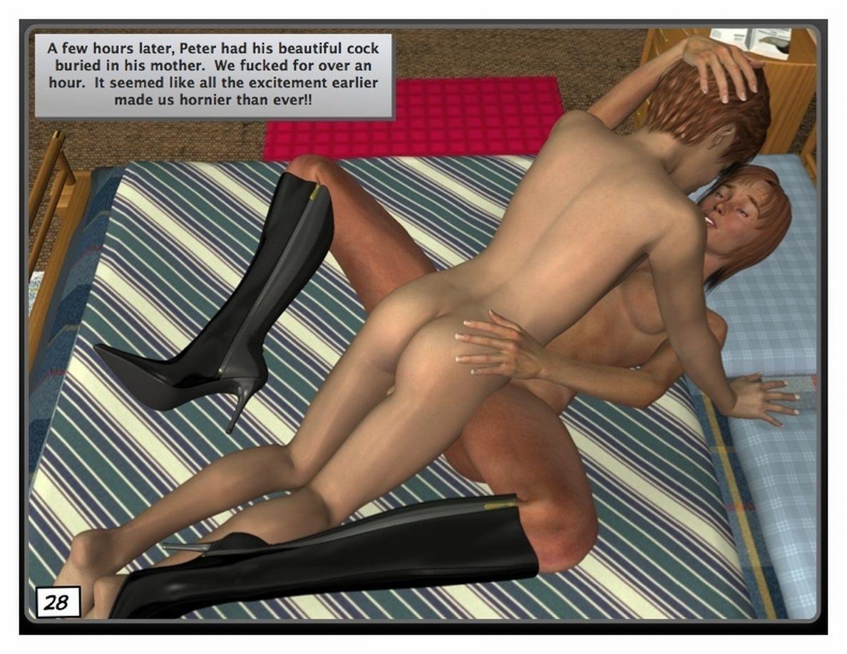 Последствия инцеста порно рассказы, Инцест - Эротические и порно рассказы, страница 2 8 фотография