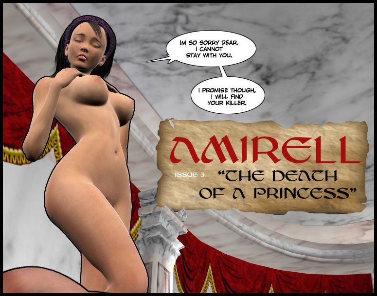 Amirell 2-3 - part 2