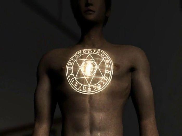 [Umemaro 3D] Dr. Sugimotos Lecherous [English] - part 43