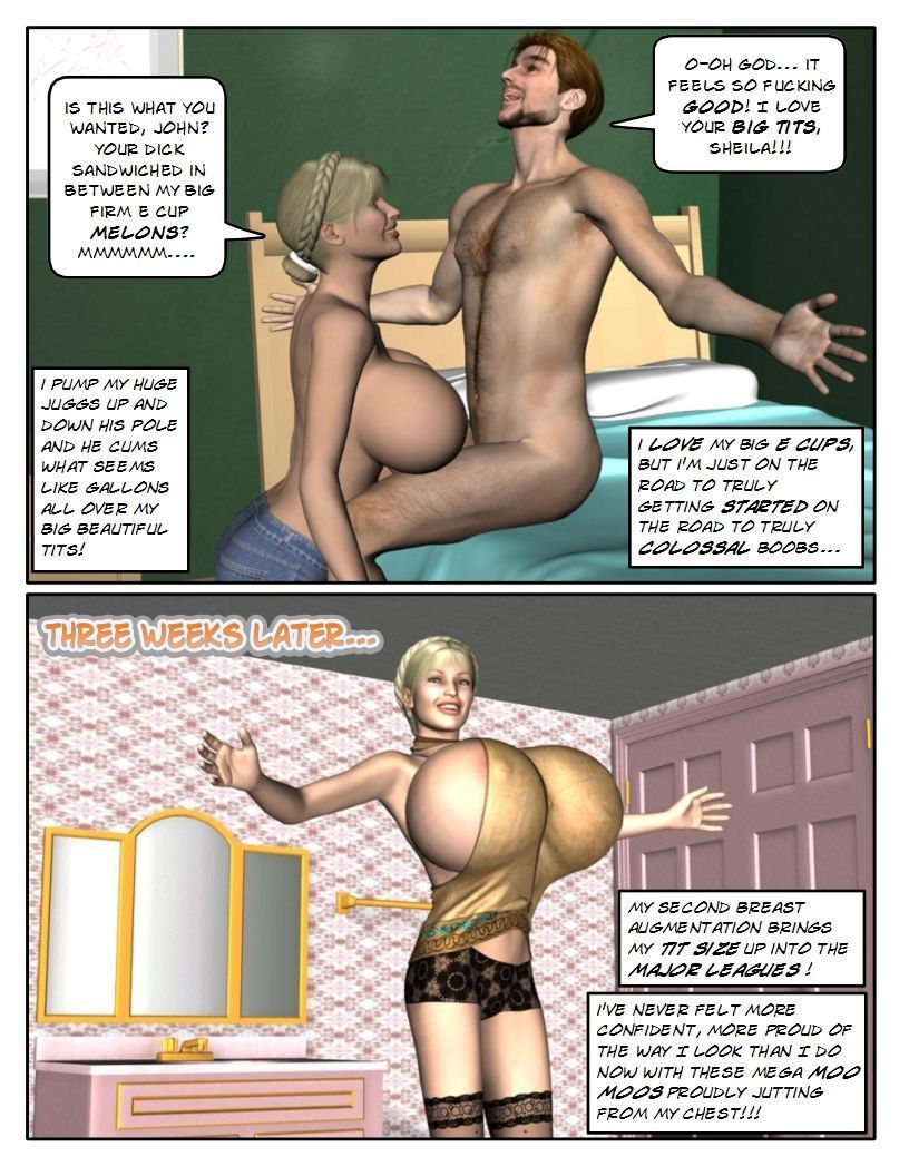 strongandstacked_be_comic_sheila_implants