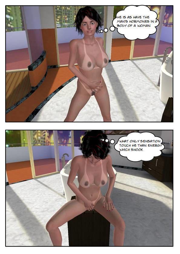 sex- potion- rockroll - part 2