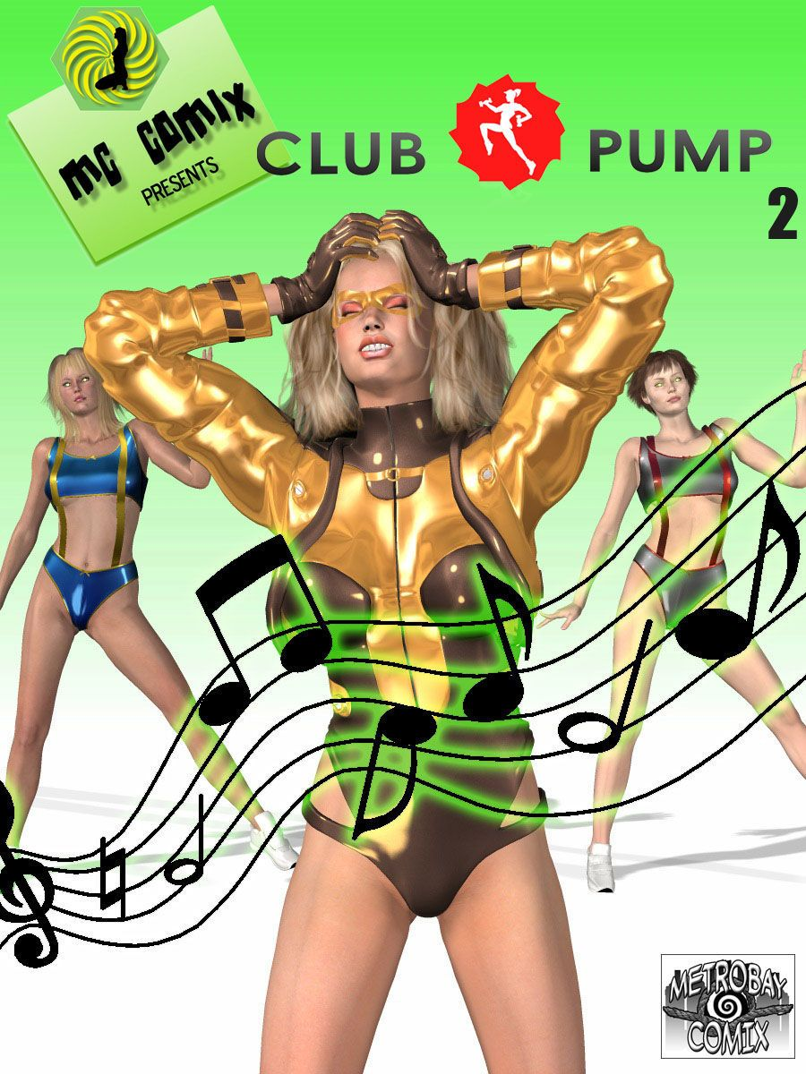 Club Pump 02