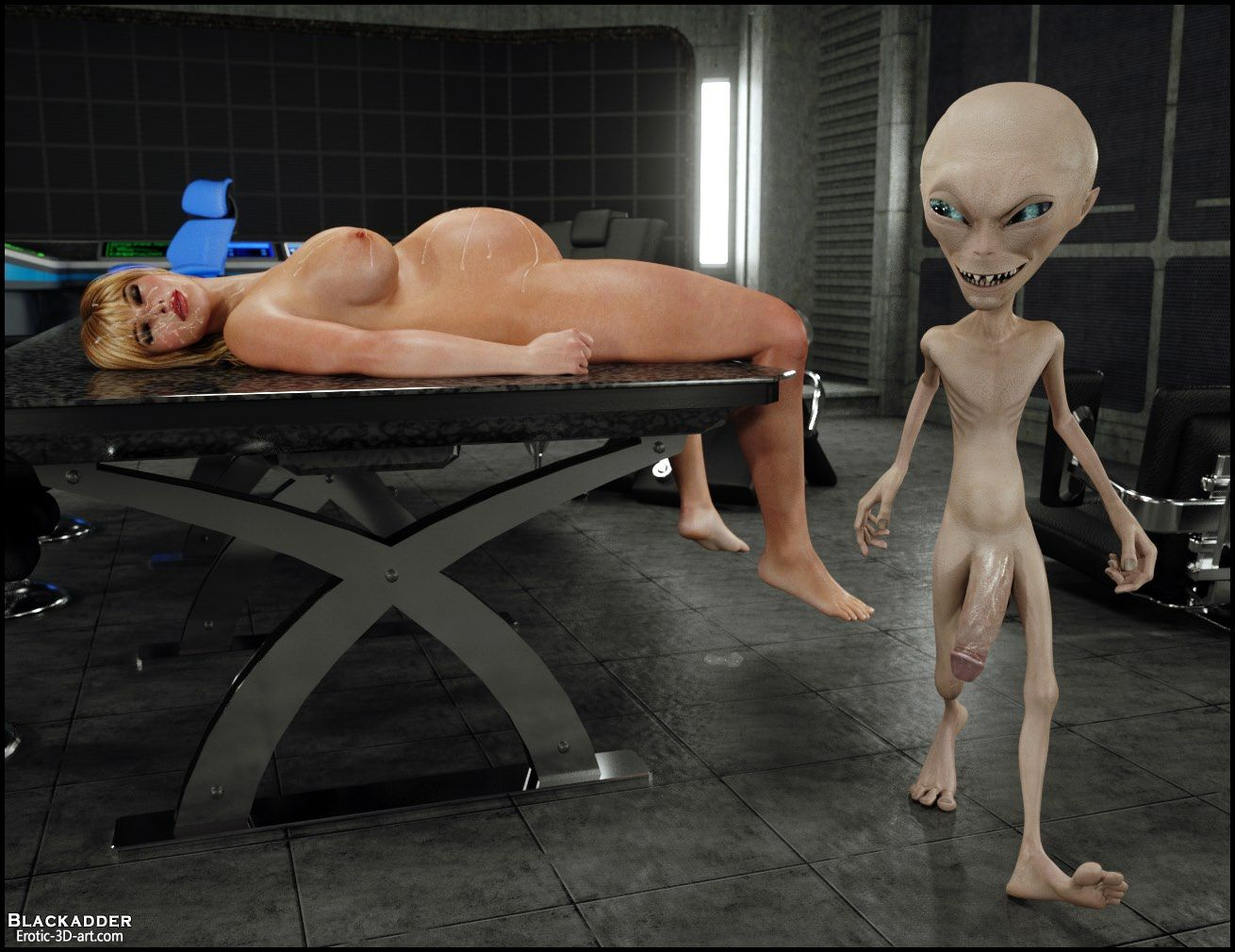3d sex xxx alien videoc nude movie