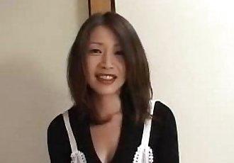 Japanese MILF Seduces Somebodys Son Uncensored Porn View more Japanesemilf.xyz