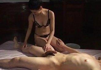 Yumi Shindo fucked in hardcore - 10 min