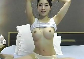 asia fox 160615 1717 female chaturbate - 51 min