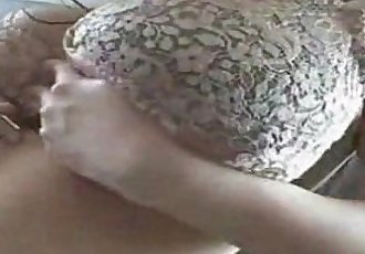 Pregnant Japanese Girl with Huge Titties 1: Free HD Porn - abuserporn.com - 5 min
