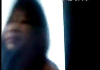 Eva Capili Indonesia bokep Indo - 8 min