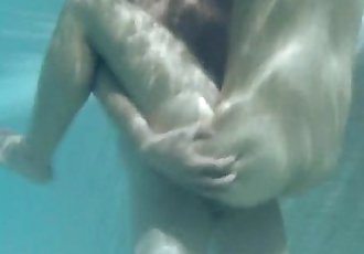 Couples Touch With Erotic Purpose - 14 min HD