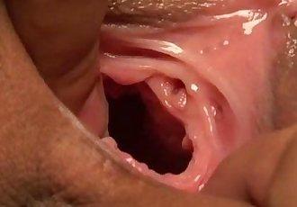 Savage bondage porn sceens with Yumemi Tachibana - 12 min