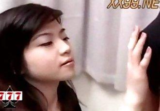 Rimi kobayashi first time - 48 min