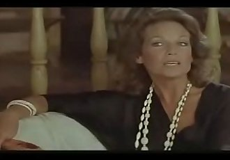 Emanuelle ClassicGood-Bye Emmanuelle 1977