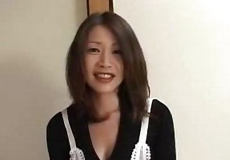 Japanese MILF Seduces Somebodys Son Uncensored Porn View more Japanesemilf.xyz