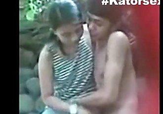 Sex sa Batohan - 12 min