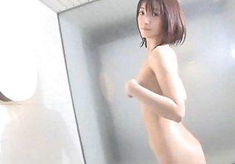 CMG-195 kana shihaishi http://c1.369.vc/ - 1 min 0 sec