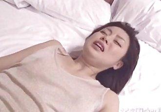 41Ticket - Horny Nipples - 5 min