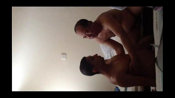 Indian Gay Sucking