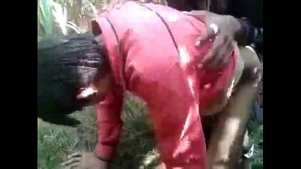 Indian young gay boys ass fuck in forest Desi Homo Threesome teen gays