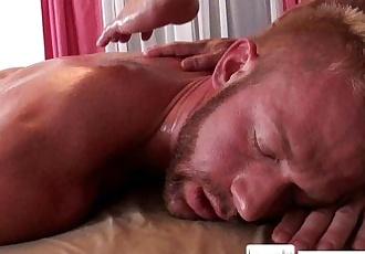 Massagecocks.comHD