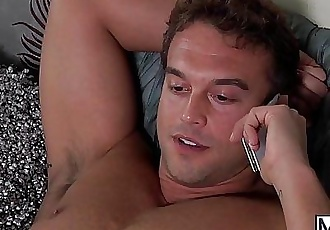 TopsOnlyRequired TubesCut 1080p freevideos 720p 2600HD