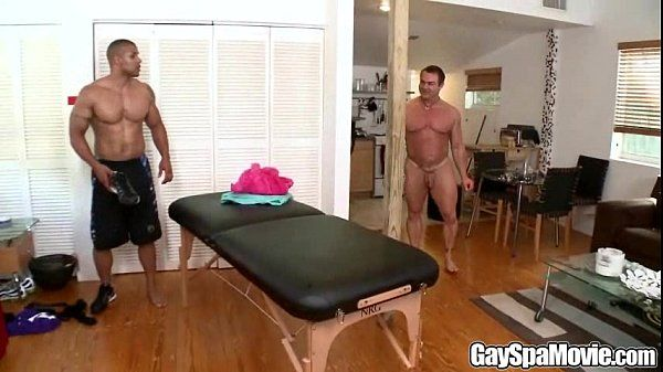 Appetite For Dick On Gayspamovie