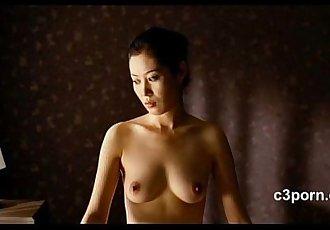 So Ri Moon Sex scene From Movie - 3 min