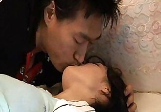 chinese femdom 287 - 44 min