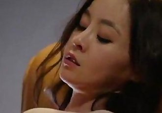 Korea movie softcore 18 - Watch full this video here https goo.gl tajSLi - XVIDEOS.COM - 5 min