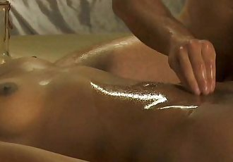 Yoni Vaginal Massage For Women - 7 min