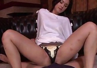Top rated porn special with impressive Maria Ozawa - 12 min