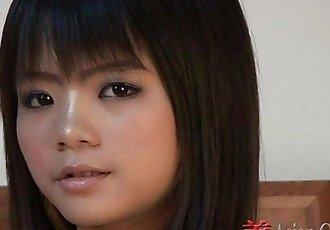 Thai Lesbian Bargirls - 9 min HD