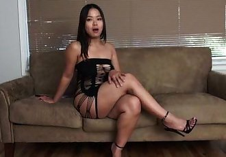 JOI Tease and Denial - 10 min HD
