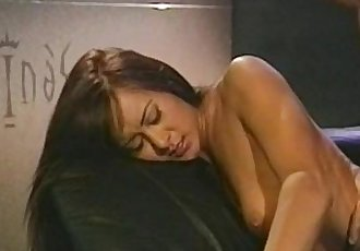 The Golden Age Of Porn - Asia Carerra 1 - 58 min