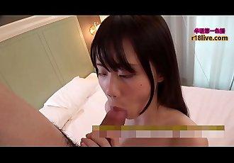 【r18live.com华语第一色播】fc2-778927-2 1h 1 min HD