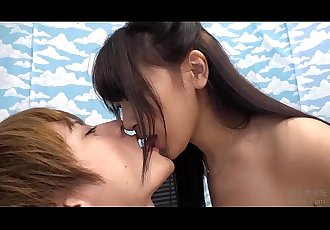 Has sex with beautiful girl Ayane Haruna 30 min 720p