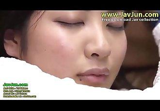 JavJun.comJav Big Tits japanese teen cute japan uncensored and sexy korean 2 h 9 min 720p