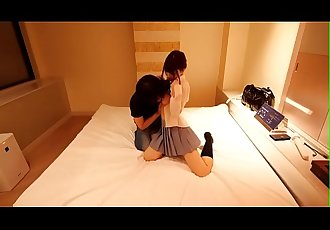 Tiny Hot Petite Japanese Teens Abused By Group & Fucked 2 h 4 min