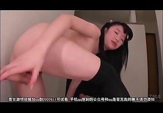 Perverted Little Sister 1 h 56 min 720p