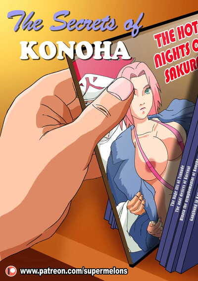 Strapon manga pics