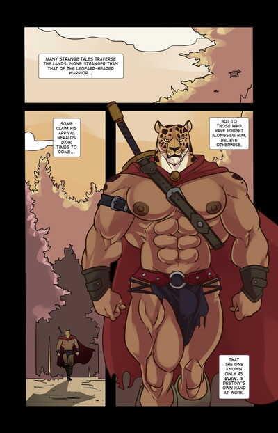 Anime Vergewaltigung comics