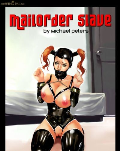 Michael Peters Mailorder Slave