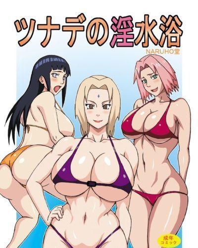 Naruto xxx pics