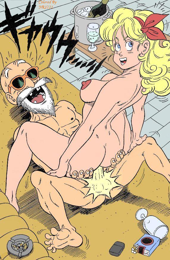 Family guy meg griffin naked