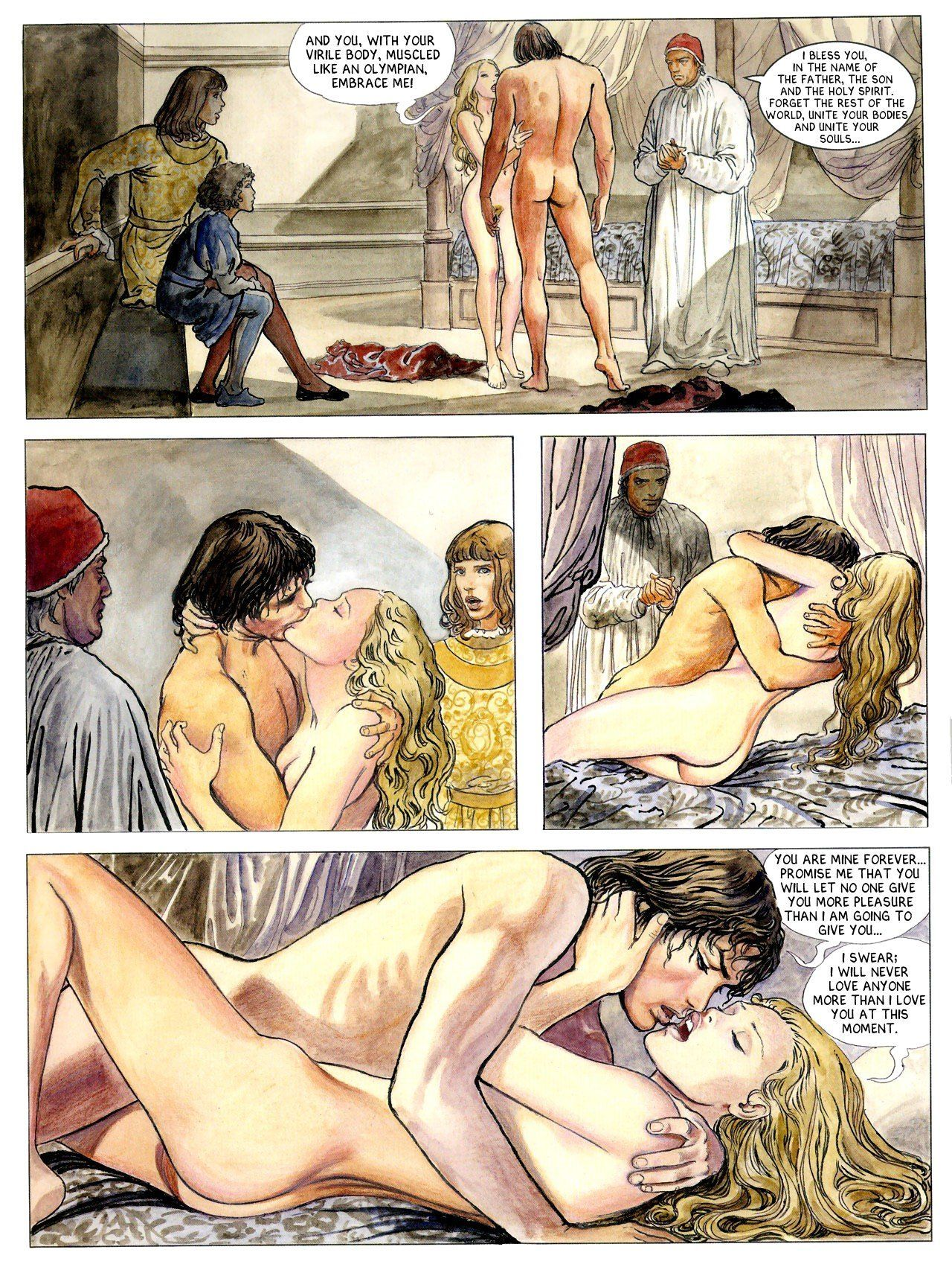 knigi-pro-erotiku-i-seks