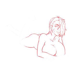 Artist - Idol Monkeh - part 25
