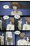 Submissive Mother - Chapter 1-6 ENG - part 3