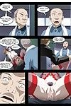 Submissive Mother - Chapter 1-6 ENG - part 10