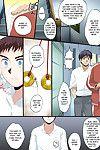Sushipuri (Kanbe Chuji) Hypno Rape -Part One- _ragdoll
