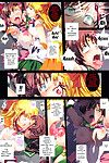 Modaetei, Abalone Soft (Modaetei Anetarou, Modaetei Imojirou) Sailor Senshi to Sennou Shokushu - Sailor Scouts and The Brainwashing Tentacle (Bishoujo Senshi Sailor Moon) {} Digital